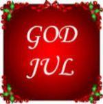Vi vil ønske alle drever eiere en riktig god Jul og godt nyttår